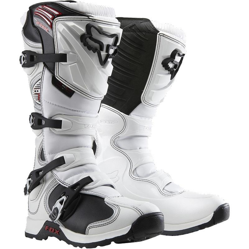 31ee93aba4f1 Fox Comp 5 MX Boot
