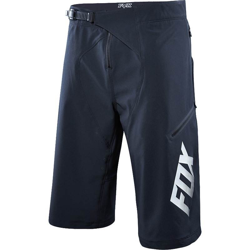 Fox Demo Freeride Short 9482630366