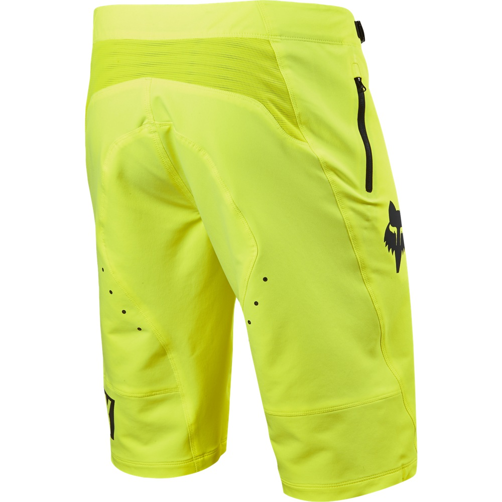 Nedostupné. Fox Demo Freeride Short de606d2f06