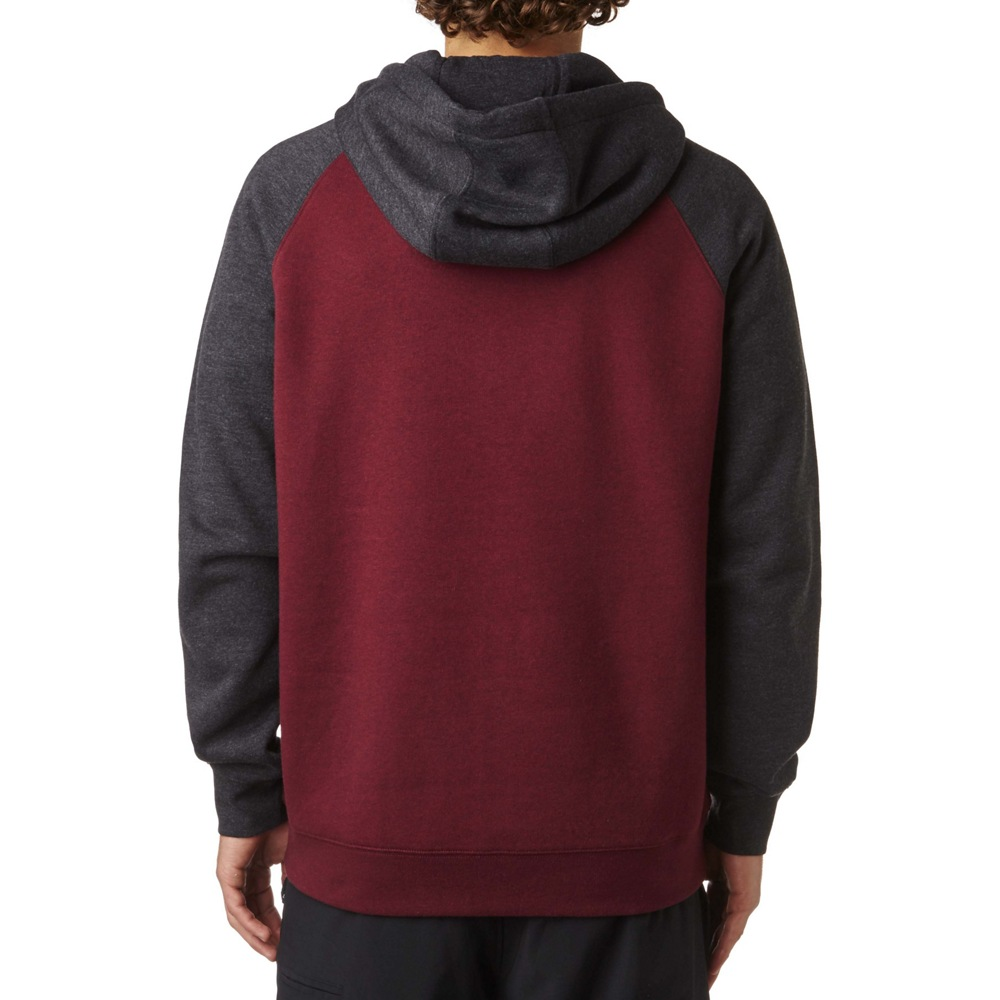 94fbe7ada8 Nedostupné. Fox Legacy Zip Fleece ...