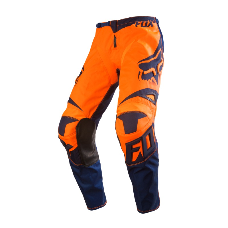 3e0f375935980 Fox 180 Race 16 Pant