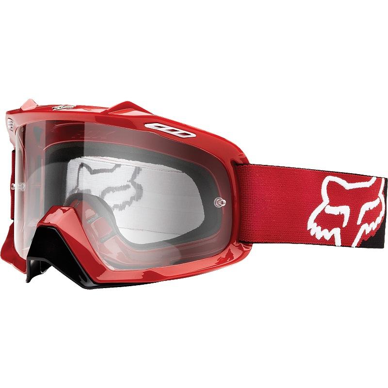 8b6c9bff3 Fox Air Space Goggles