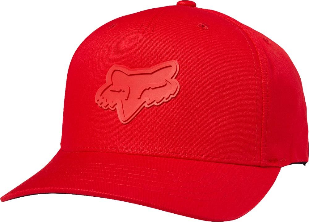 8fd6e19ff Fox Heads Up 110 Snapback Hat