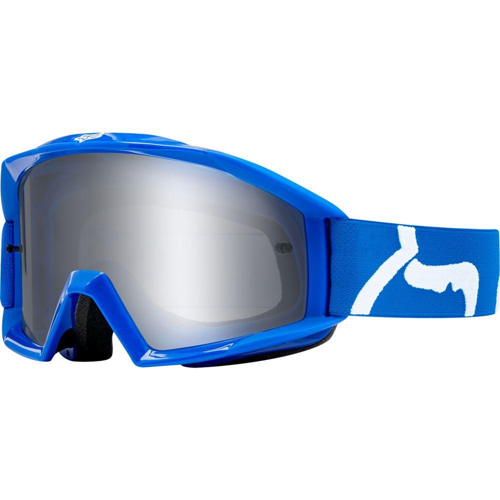 3346590a8 Fox Main Race MX19 Goggles