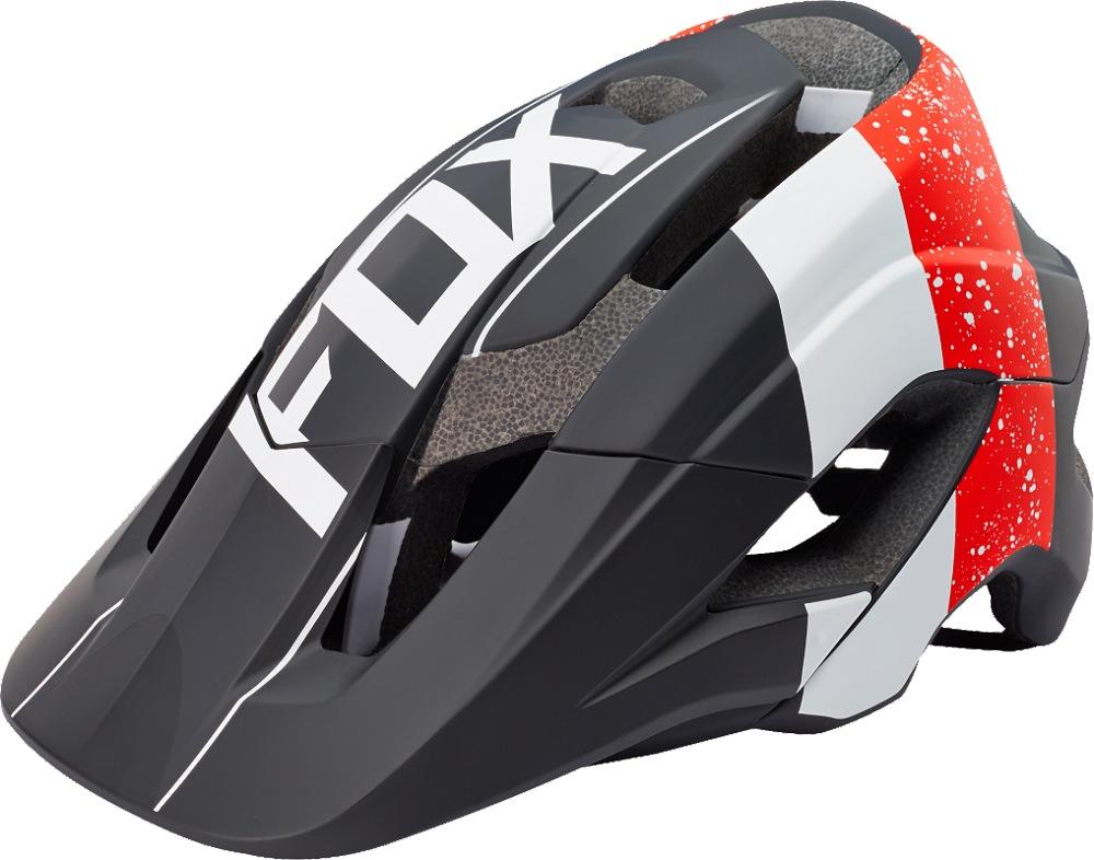 Fox Metah Kroma Helmet b3fa1410d23