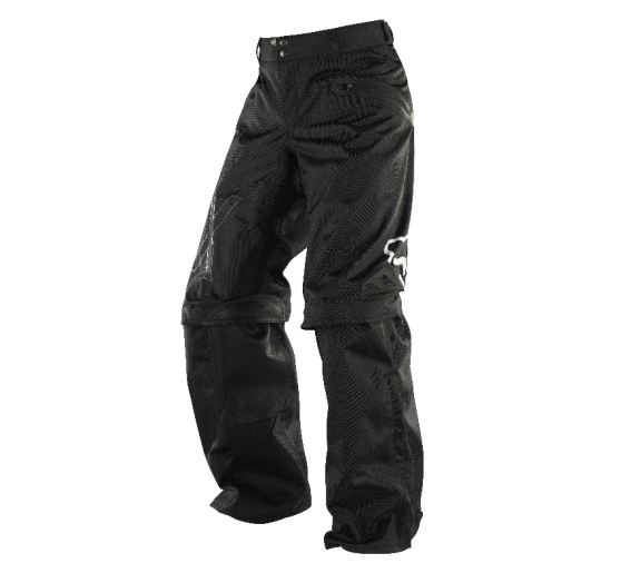 aabfe8196 Fox Nomad 14 Pant