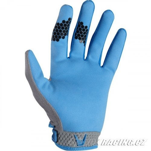 Fox Digit Glove