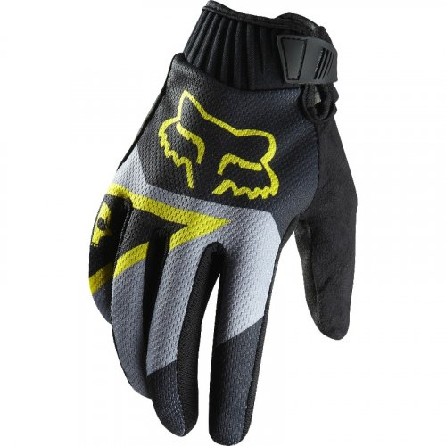 Fox Demo Glove
