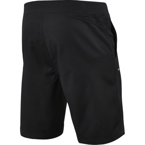Fox Ranger Short (black)