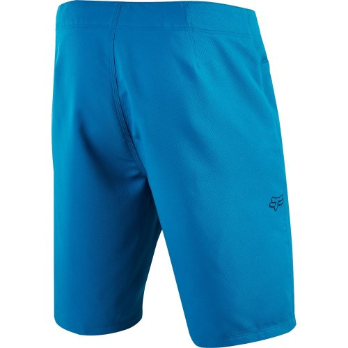 Fox Ranger Short (teal)