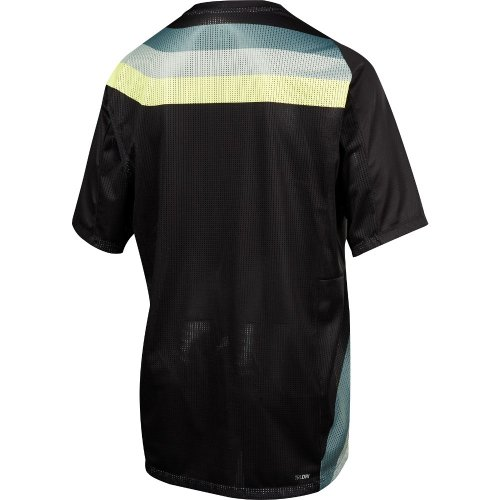 Fox Demo SS Drafter Jersey