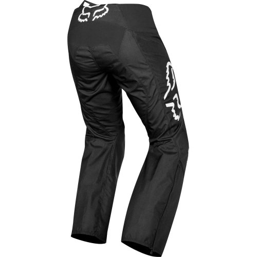 Fox Legion LT EX Pant