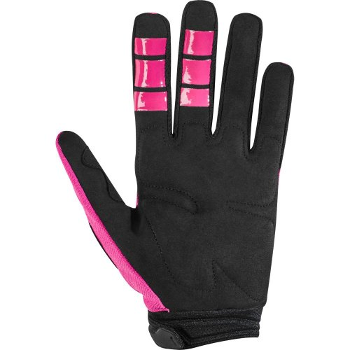 Fox Youth Girls Dirtpaw Prix MX20 Glove