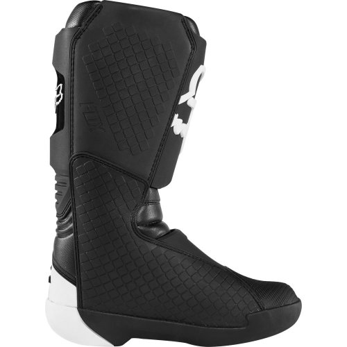 Fox Comp MX20 Boot