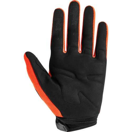 Fox Youth Dirtpaw Race MX20 Glove