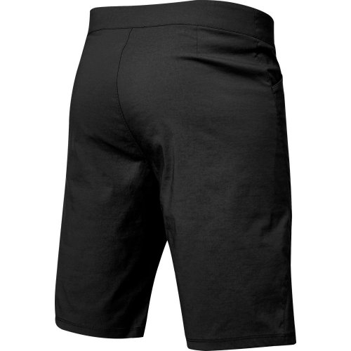 Fox Ranger Lite Short