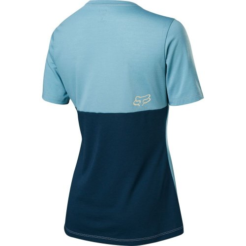 Fox WomensRanger Drirelease Jersey