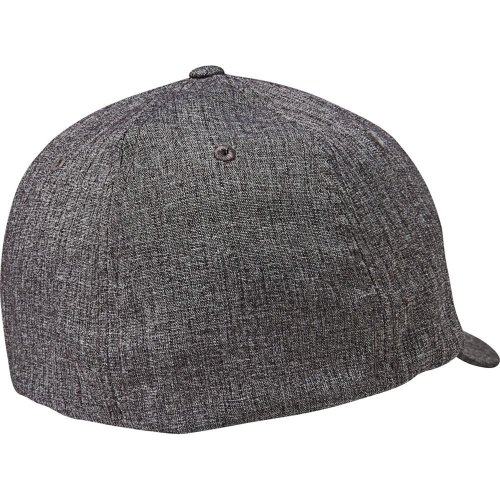 Fox Non Stop Flexfit Hat