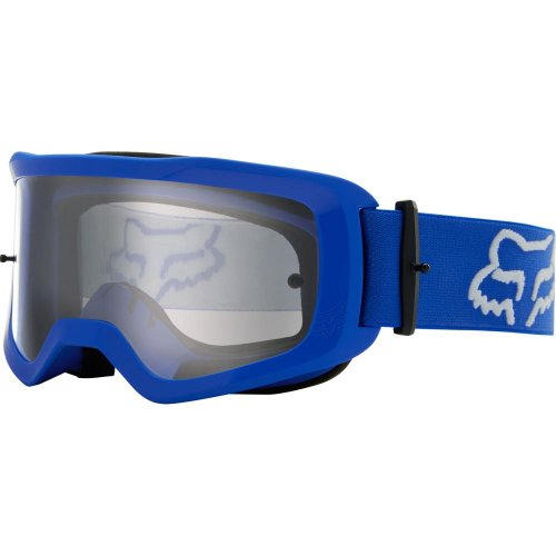 Fox Main Stray MX21 Goggle