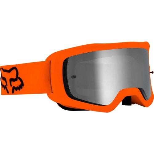 Fox Main X Stray MX21 Goggle