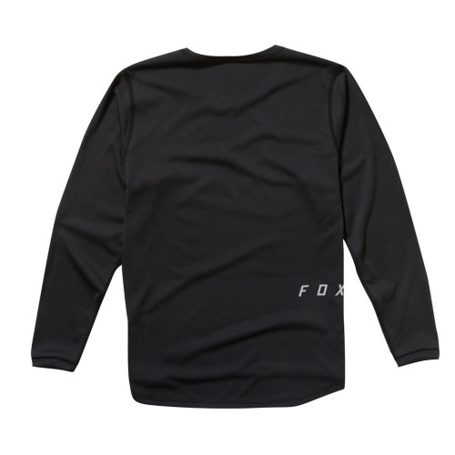 Fox Youth Ranger Jersey