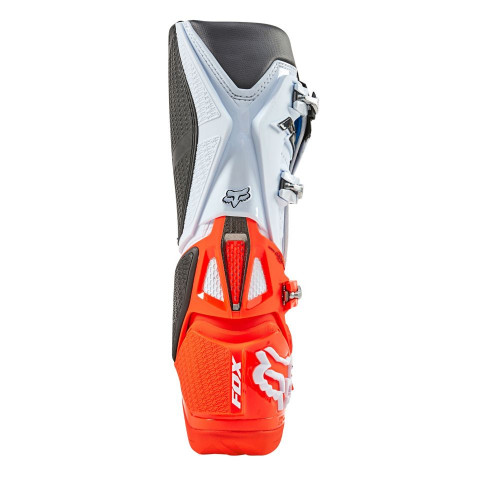 Fox Instinct MX21 Boot