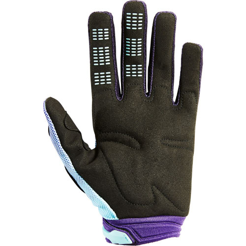 Fox Womens 180 Oktiv Glove