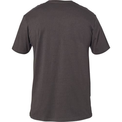 Fox Advantage Premium Tee