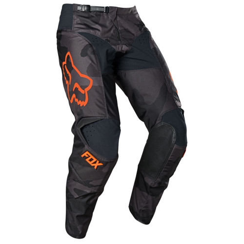 Fox 180 Trev MX21 Pant
