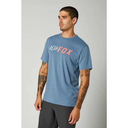 Fox Apex Tech Tee