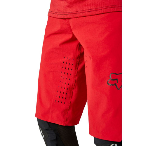 Fox Flexair Short - No Liner
