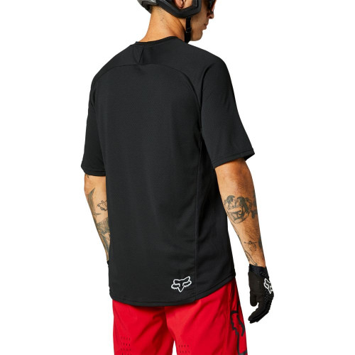 Fox Defend SS Jersey
