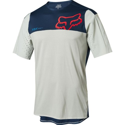 Fox Attack Pro SS Jersey