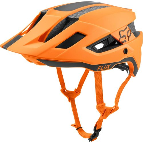 Fox Flux Rush Helmet