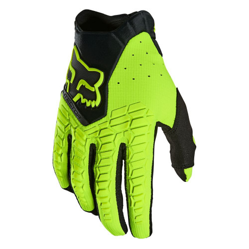 Fox Pawtector MX21 Glove