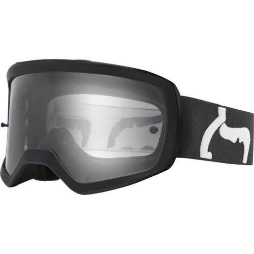 Fox Youth Main II PC Prix MX20 Goggle